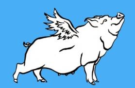 porkbellylogo